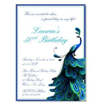 wedding modern the shower category bridal peacock com archives showers invitations site official weddingbydesigns